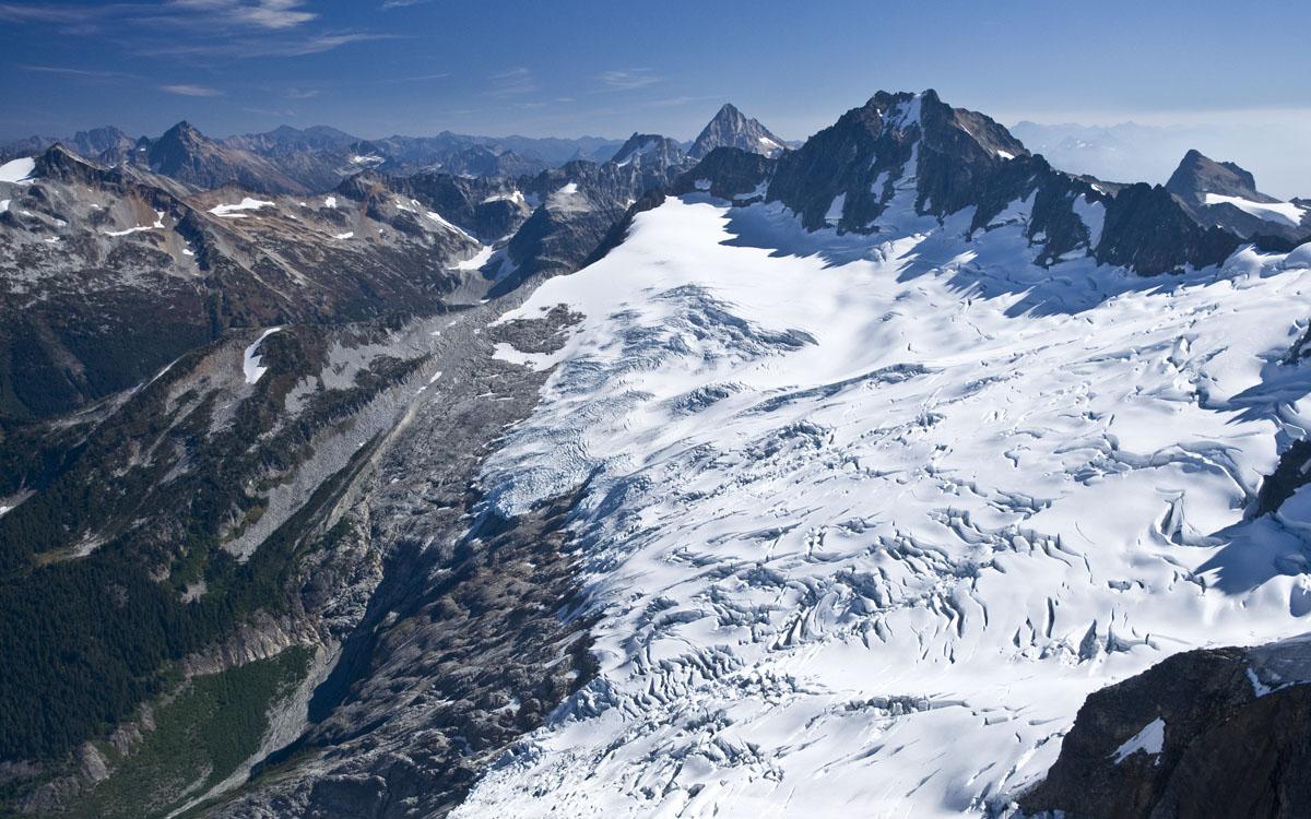 glaciershow44
