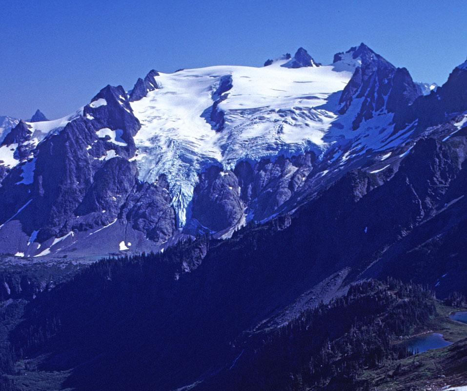 glaciershow45