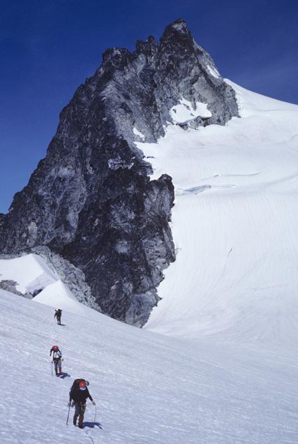 isolationdoradoclimbers