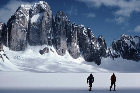 ksclimbers
