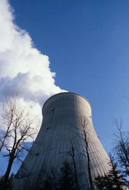 nuclearplanttower