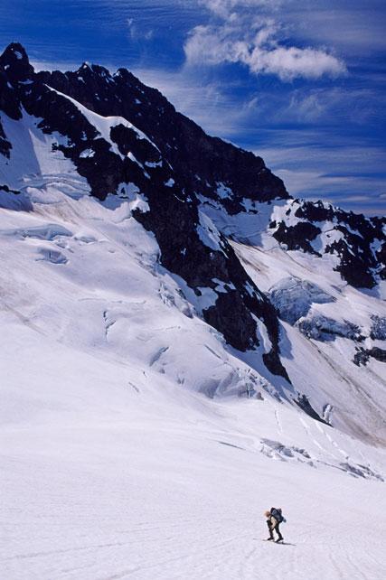 skiingptarmigan_c