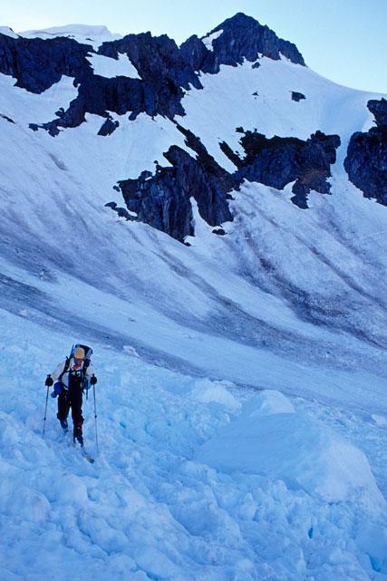 skiingptarmigan_d