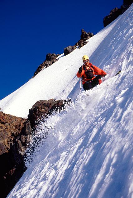 skiingptarmigan_e