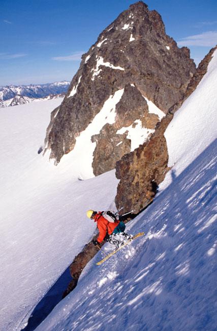 skiingptarmigan_g