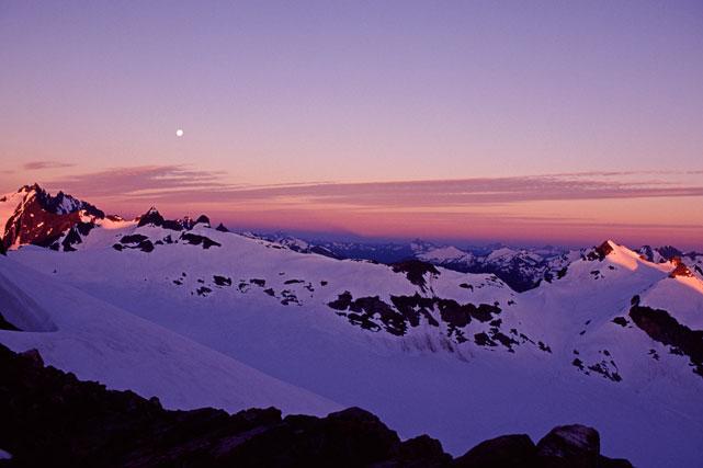 skiingptarmigan_i