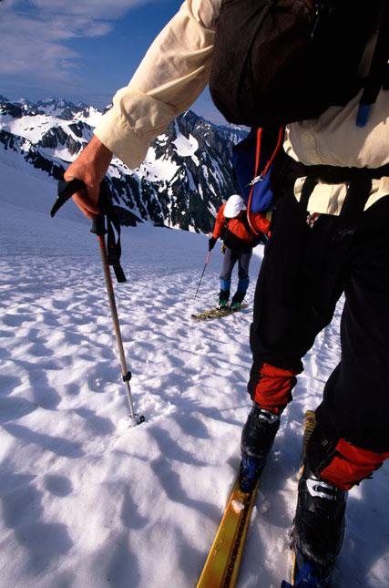 skiingptarmigan_l