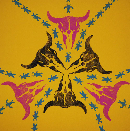 skulls_two_horn_clan_14