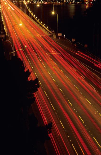 traffictailights
