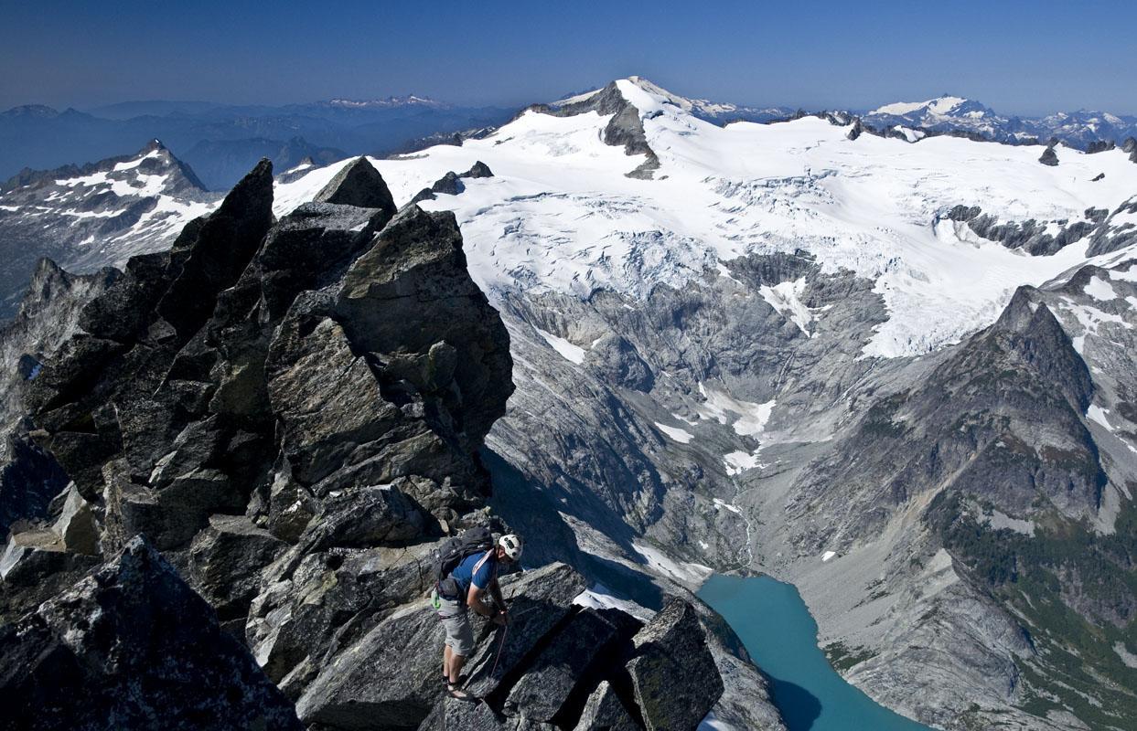 glaciershow11