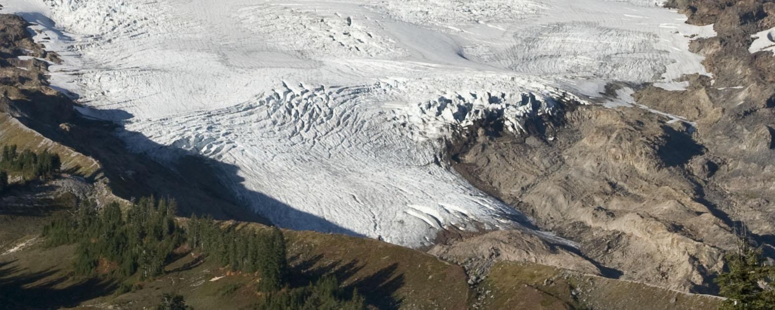 glaciershow6